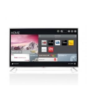 TELEVISOR LED LG 32LB580B HD SMART