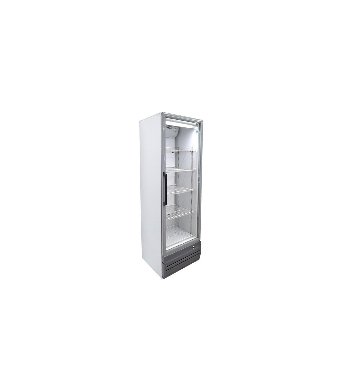 Para que tu negocio arranque eleg ama hogar - Temperatura freezer casa ...
