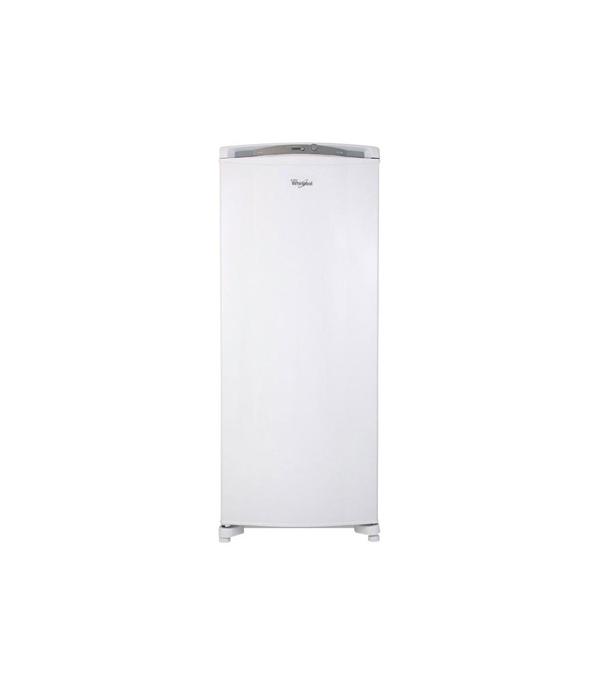 Gran variedad de freezers y exhibidoras para tu casa o negocio - Temperatura freezer casa ...