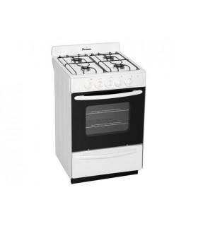 Cocina Florencia5516a C/v Bca Mg Visor Autol Parrilla