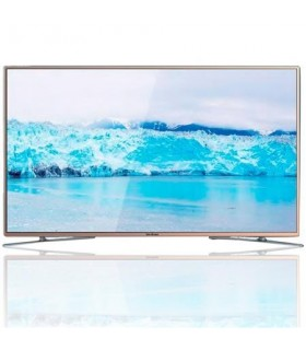 Tv Led Ken Brown Kb49t6600suh Smart 4k Netflix