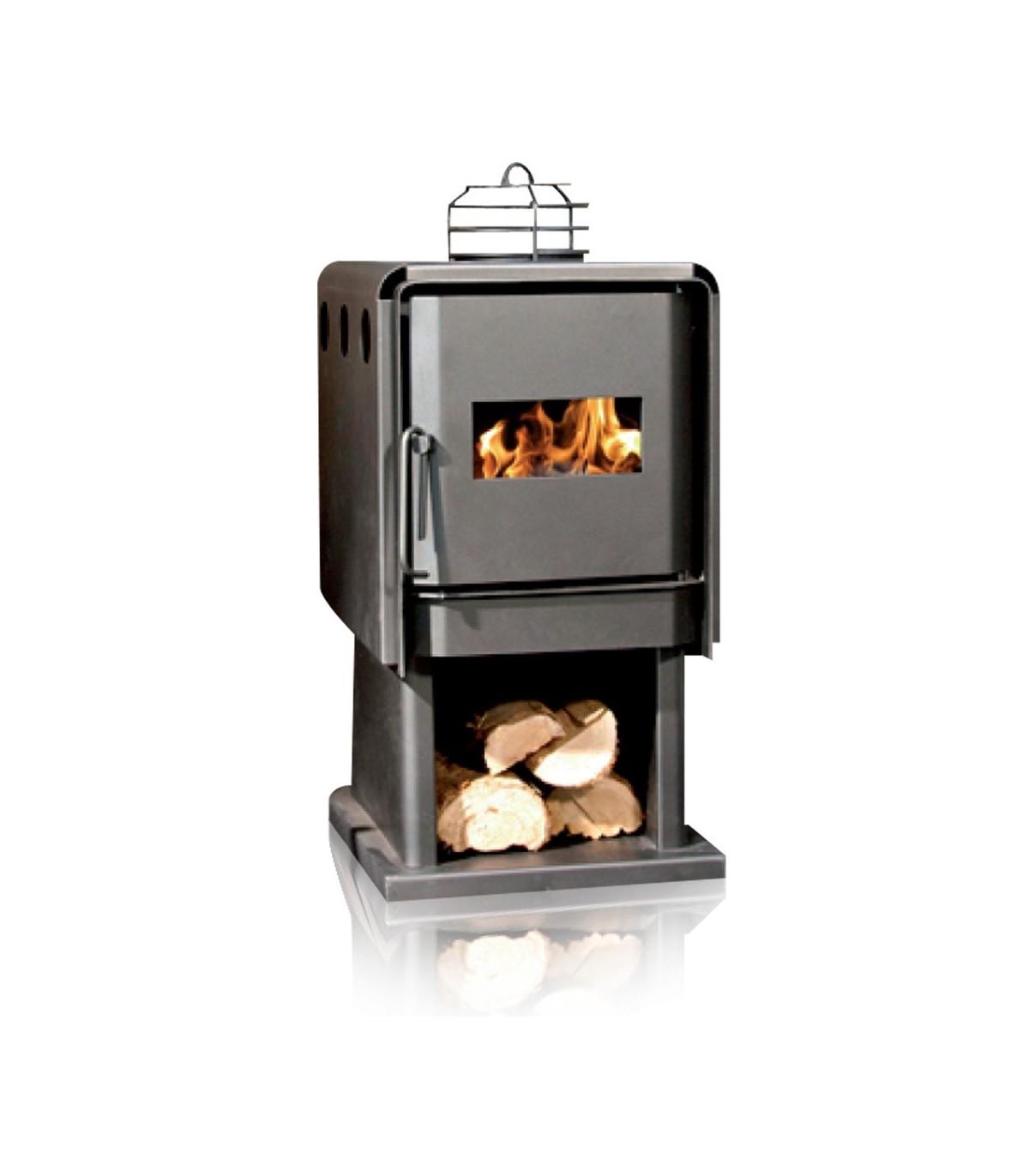 Sistemas de calefacci n para el hogar - Sistemas de calefaccion para el hogar ...