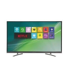 Tv Led Ken Brown Kb 32-s2000 Smart Android