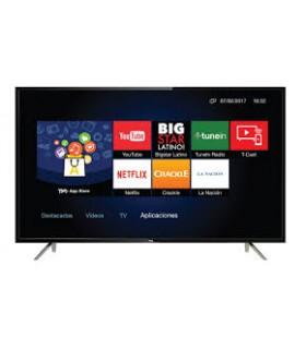 Tv Led Tcl L39s4900 39 Smart Tda Netflix