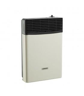 Calefactor Longvie Eba 3s Mg 3000 Ch Tb L/recta