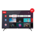 Tv Led Tcl 32 32s6500 Smart Android Netflix
