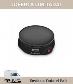 Panquequera Electrica Ultracomb Pq8700 700w