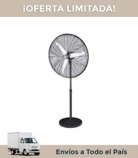 Ventilador De Pie Philco Vpis7616e 30 200w.