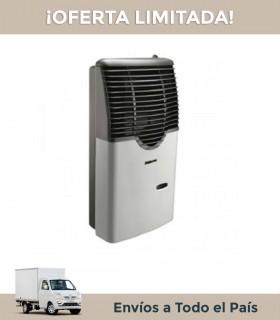 Calefactor Longvie Ec 2200 N/m    Ge 2000 Ch Infra