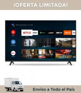 Tv Led Rca 43 X43sm Smart C/netflix Full Hd