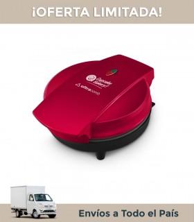 Cupcake Ultracomb Cc2501 700w 7 Cavidades