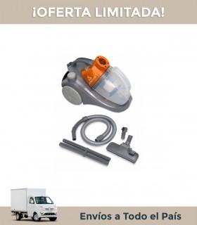 Aspiradora Ultracomb As 4220 1400w 1,2lts.sin Bolsa