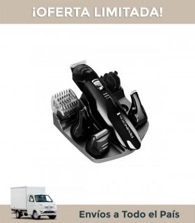 Corta Vello Remington Pg6020 Kit