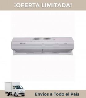 Purificador Spar Bios Blanco 1mot.3766-boo 60cms