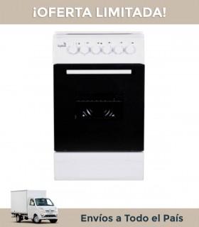 Cocina Electrica Kipton Kc5094 Hpb Bca An50xpr60
