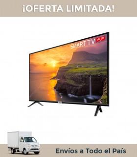 Tv Led Tcl 32 32s6500 Smart Digital Netflix