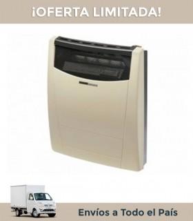Calefactor Orbis 414000/4140bo Gn 3800ch Tb  Diam 15