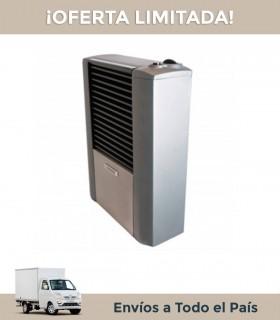 Calefactor Coppens 2500 Tbu Derecho Gn