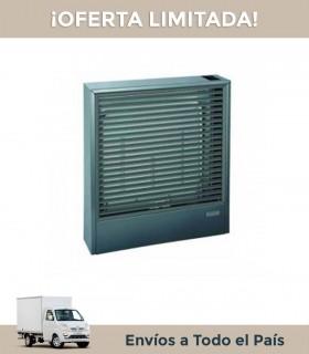 Calefactor Emege 9030 Tb Gn Patagonia 3000 Cal.