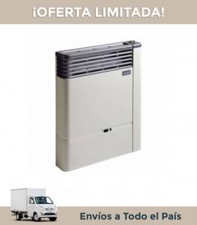 Calefactor Emege 2135 Sl Tb Ge 3500 Ch Diam 18