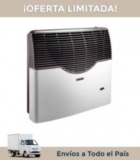 Calefactor Longvie Eb 50 M/n Ge 5000 Ch Tbu