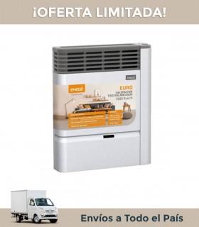 Calefactor Emege 2135 Tb Mg 3500 Ch Diam 18
