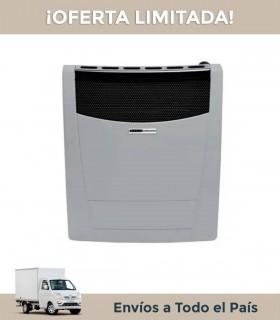 Calefactor Orbis 4044go Gn 4200ch Infrarr. C/piloto Analizador