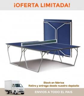 Mesa Ping Ping Aimaretti Profesional