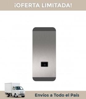 Termotanque Electrico Energy Safe Fd50a 50lts.dual Inox