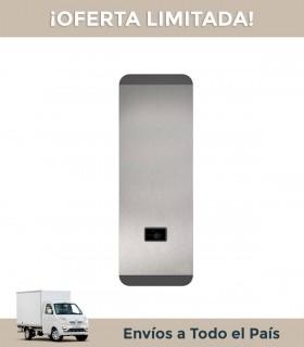 Termotanque Electrico Energy Safe Fd80a 80lts.dual Inox