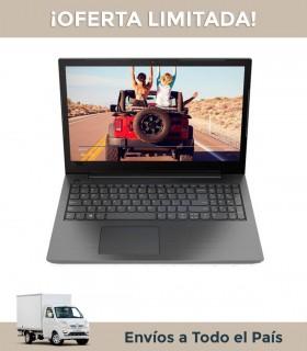Notebook Lenovo 15.6 Pentium N500 4gb500gb V130