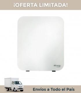 Calefactor Ceramico Energy Safe Sm-10a Bl 1000w.bco