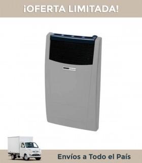 Calefactor Orbis 402000/4020bo Gn 2700ch Infrarr. C/piloto Analizador
