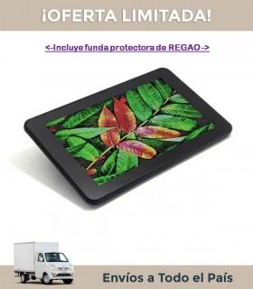 "Tablet Smart Kassel Sk3401 7"" 16gb 1gb"