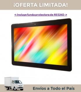 "Tablet Smart Kassel Sk5501 10"" 16gb 2gb"