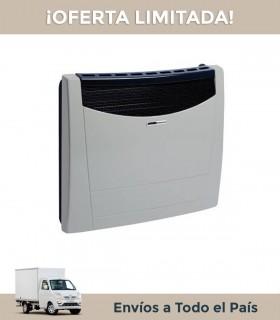 Calefactor Orbis  416700e Ge 5000 Ch Tb