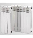 Radiadores P/calefaccion