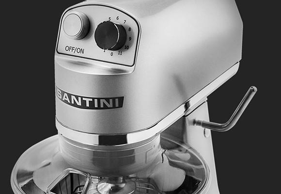 Productos Santini